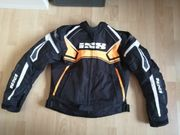 Motorradjacke IXS Größe M