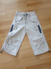 Shorts Grösse 134