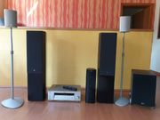 Sony Dolby Surround 5 1