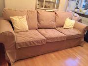 Neuwertiges Ikea Sofa