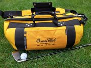 Golfzubehör Original Member Tasche Golfclub