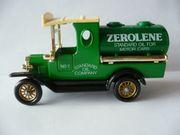 Zeroline T-Ford Tankwagen baujahr 1920