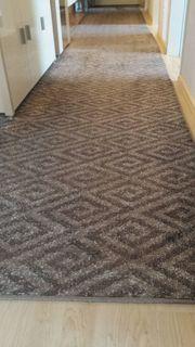 Teppichläufer zu Verkaufen