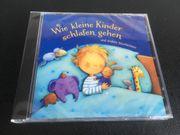 Kinder CD s Karlsson vom