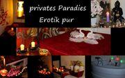 diskretes Freizeit Paradies für gelegentliche