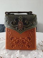 Handtasche Schultertasche Rücksack
