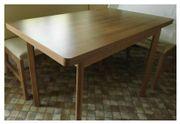 Küchentisch Tisch Esstisch ausziehbar Neu