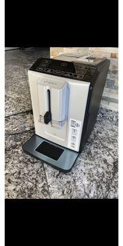 Kaffeevollautomat Bosch Vero Cup 300