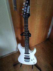 Ibanez GIO Gitarre