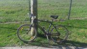 Fahrrad Nakamura 28 24 gang