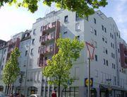 2- Zimmer-Wohnung Mannheim Nähe HBF