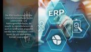 ERP PPS Software für den