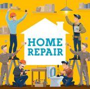 Wir Sanieren Häuser Komplett Innen