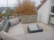 Loungeset Paradise Lounge 4-teilig - Garten-