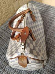 5854cd52b8816 Louis Vuitton Taschen - Bekleidung   Accessoires - günstig kaufen ...