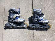 Rollerblades Inlineskater 28 bis 30