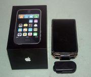 Apple iPhone 3G 8 GB