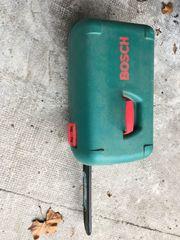 Bosch AKE 40-19 PRO elektrische