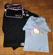 Hello Kitty einzeln oder kombiniert -