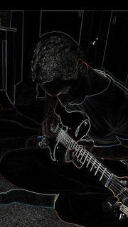 Musiker gesucht zum gemütlichen jammen