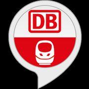 250EUR Deutsche Bahn Reisegutschein 7-stellig