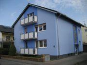 Schöne 2 5-ZKD-DG-Wohnung mit Balkon
