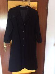 Damen Mantel Trachtenlook