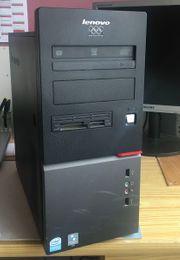PC Midi mit Win XP
