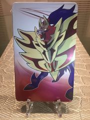 Pokemon Schild Steelbook Nintendo Switch