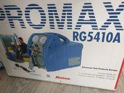 Promax rg5410a