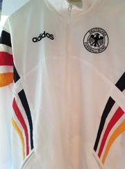 DFB Trainingsjacke EM 1996 BIG