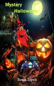 Mystery Halloween