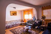 2 - Zimmer- Wohnung 56m2 Ludwigshafen-Mundenheim