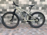2020 Specialized EPIC Expert EVO