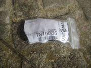 Viessmann Magnetspule 24 V AC -