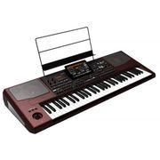 Keyboard Korg PA 1000 Musikant