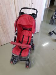 Buggy 10 -EUR