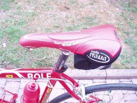 Bild 4 - Neues Cannondale Klassiker Rennrad RH - Bad Homburg Homburg