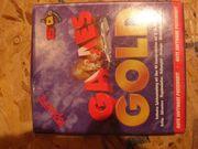 Games Gold PC Spiele