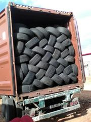 Reifen Tyres Pneus