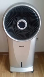 Air Cooler Ventilator