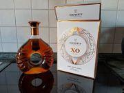 Cognac - Godet XO Terre 0