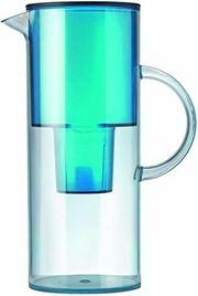 Wasserfilterkanne 2 Liter von Stelton -