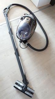 VERKAUFT AFG Dampfsauger 6100 - gebraucht