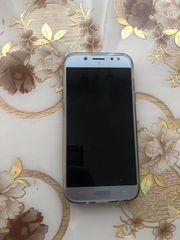verkaufe Samsung Handy