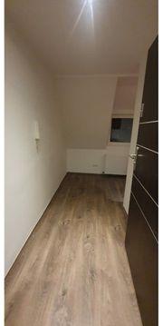 2-Zimmer-Wohnung in 94518 Spiegelau ab