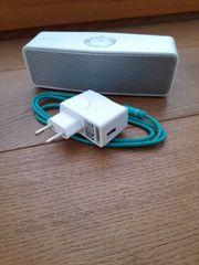 Bluetooth Lautsprecher LG