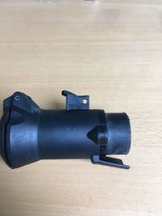 Autoanhänger Adapter Stecker