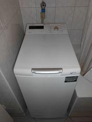 Waschmaschine Toplader Bauknecht 1200 U