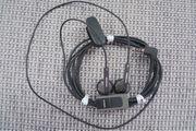 NOKIA Headset HDC-5 zum Freisprexhen